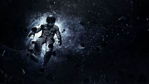 Astronaut Full HD Wallpaper and Background | 1920x1080 ...