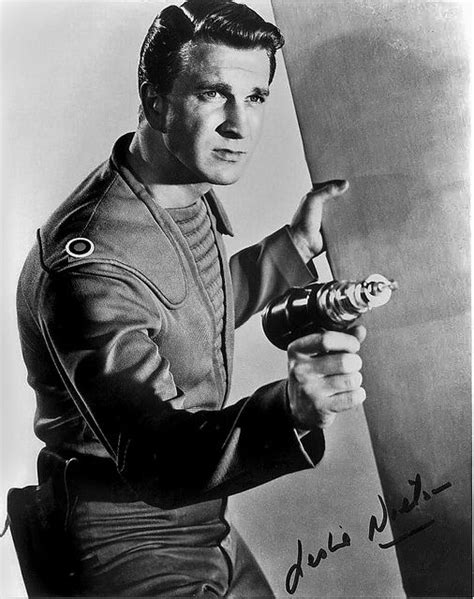 leslie nielsen space movie 1000 images about classic movies on pinterest john