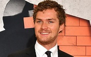 How Does Finn Jones Feel About Joining Marvel's The Defenders?