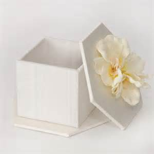 kent house studio wedding favor box - Wedding Favor Box