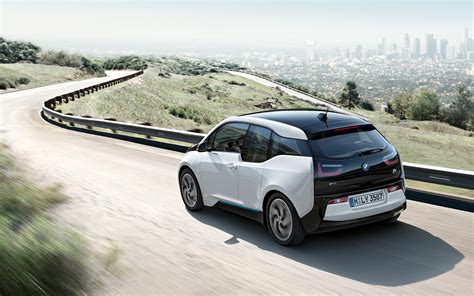 Bmw Parts Miami by South Motors Bmw I3 Lease Offers
