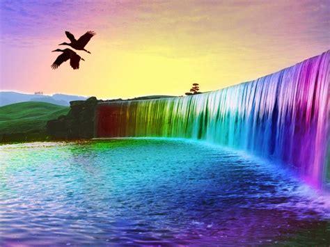 imagen gratis paisajes naturales hd colores vivos