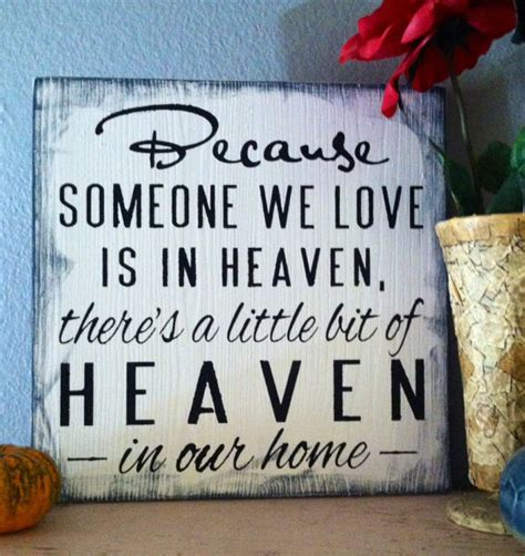 christmas ideas fpr someone who lost a loved one ascension funeral gift ideas for someone who has lost a