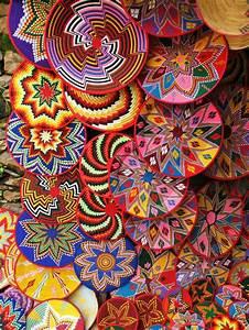 Preparing for colours in Ethiopia Art Pinterest