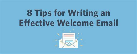 tips for writing an effective how effective is email marketing constant contact share