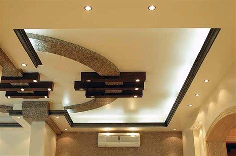 Home Plavon : Plafon Rumah Minimalis Modern Dan Sederhana Pilihan
