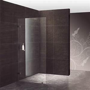 Vitre Douche Italienne : verre douche italienne verre douche italien sur ~ Premium-room.com Idées de Décoration