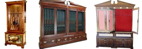 custom wood products handcrafted cabinets amish woodworking handcrafted furniture made in the usa