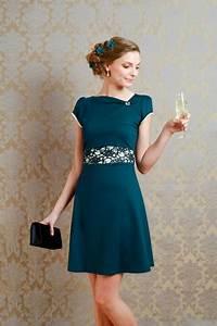 Boho Kleid Hochzeitsgast : elegantes sommerkleid f r hochzeit ~ Yasmunasinghe.com Haus und Dekorationen