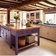 New Home Interior Design Country Kitchens Design Beautiful Kitchen Island Design Great Kitchen Island Ideas 60 Kitchen Island Ideas And Designs Small Kitchen Island With Seating Small Kitchen Island With Seating