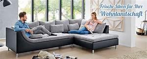 Möbel Boss Tische : m bel boss g nstige m bel online kaufen ~ Watch28wear.com Haus und Dekorationen