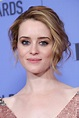 Claire Foy Everything You Need To Know About The British ...