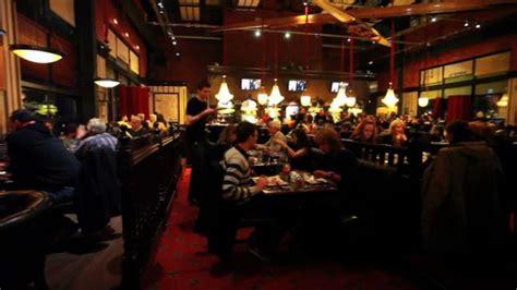 o bureau restaurant restaurant au bureau rouen à rouen en vidéo hotelrestovisio