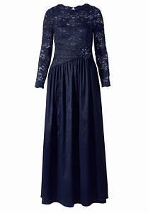 Kleid Mit Glitzersteinen : apart kleid langarm online kaufen otto ~ Frokenaadalensverden.com Haus und Dekorationen