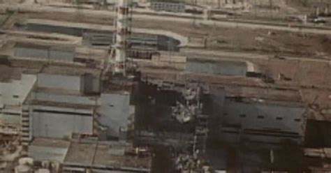 The chernobyl nuclear power plant exploded on april 26, 1986, and caused the worst nuclear disaster the world has ever seen. Almanac: The Chernobyl nuclear accident - CBS News
