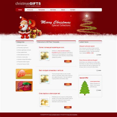 email signature 35 templates free download 35 plantillas dreamweaver gratis para descargar blog