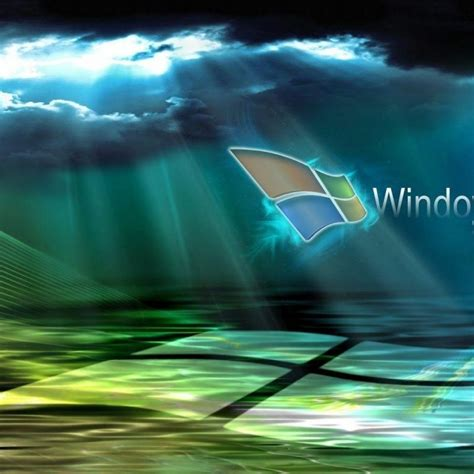 Animated Wallpapers For Windows 7 32 Bit Free - 10 new live wallpaper windows 7 free hd 1920