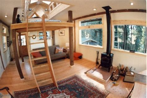 Apartment Garage Storage Ideas by Information About Garage Plans With Loft Apartment