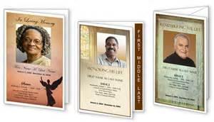print funeral programs funeral songs