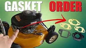 Honda Lawn Mower Engine Diagram