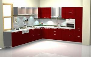 color binations for kitchen cabinets 712