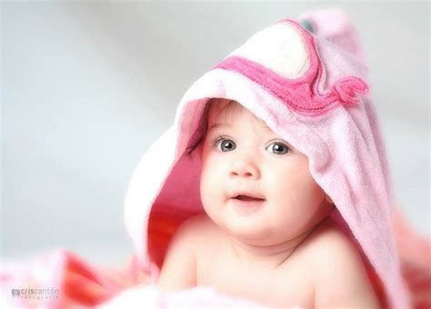 funny sad romantic entertainment cute baby pictures