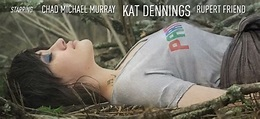 Kat Dennings Takes a Dramatic Turn in the To Write Love on ...