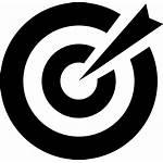 Target Icon Svg Onlinewebfonts