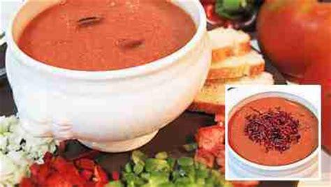 la cuisine espagnole expose cuisine typique espagnole