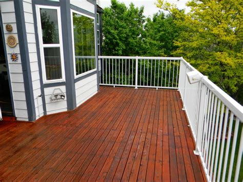 Ready Seal Deck Stain by 11 Best Images About Ready Seal Photos On