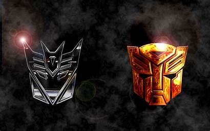 Transformers Decepticons Autobots Wallpapers Decepticon Iphone Transformer