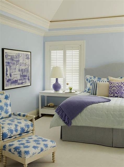 cool bedroom colors room color essentials warm and cool colors