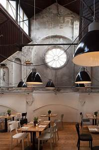 17 Best images about Unique industrial lighting on ...