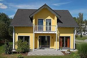 Schlüsselfertige Häuser Preise : schl sselfertig schl sselfertige h user lavita jasmin k ~ Lizthompson.info Haus und Dekorationen