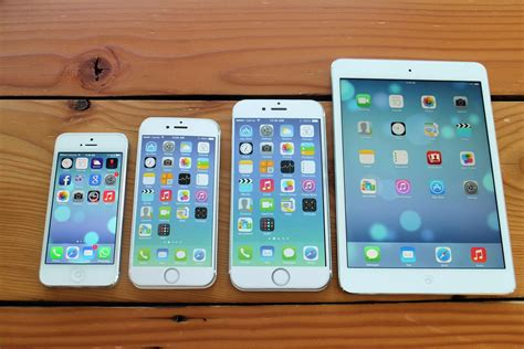 crave   iphone planned obsolescence   blame digital trends