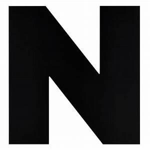 letter n dr odd With alphabet letter n