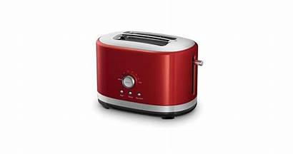 Toaster Kitchenaid Slice Dick Smith Toasters