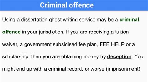 Cheap Dissertation Hypothesis Writer For Hire Uk by Popular Dissertation Hypothesis Ghostwriter Website For