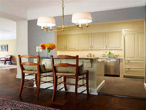 kitchen paint colors for small kitchens interior color