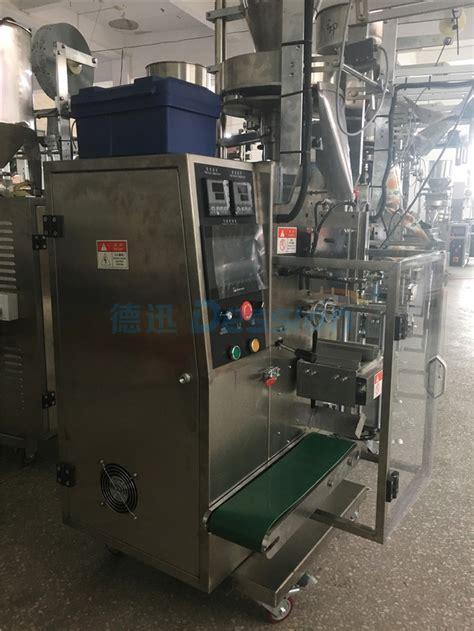 snus fillingpackaging machine manufacturers automatic food packing machine
