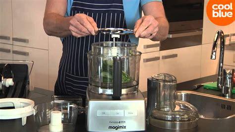 magimix cuisine 4200 magimix cuisine systeme 4200 xl review en uboxing nl be
