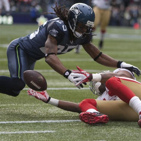 seattle seahawks  schedule downloadable printable