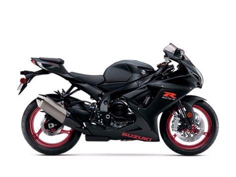 suzuki gsx r600 motorcycles for sale in nashville tennessee