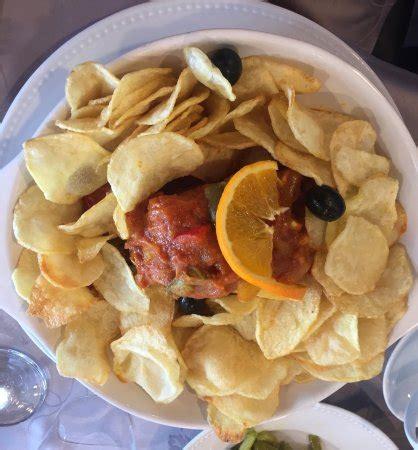 cuisine elite limeil brevannes restaurant au repos de la montagne dans limeil brevannes avec cuisine française restoranking fr