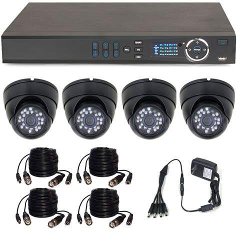 How To Install Cctv Security Cameras In A Residence. Kansas University Application. Oracle For Small Business Tv Cable Converters. Best Mortgage Companies To Work For. Single Married Divorced Goldmine Email Client. Garage Door Repair San Ramon. Gre Prep Courses Boston Service Desk Engineer. Sharing Data In The Cloud Lap Band Surgery Ct. Hip Replacement Failure Linux Security Distro