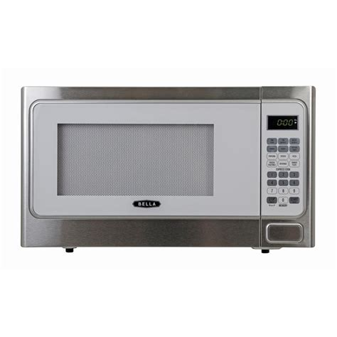 white countertop microwave ovens 1 1 cu ft 1000 watt countertop microwave oven in