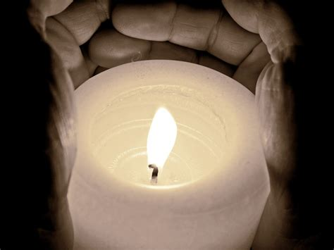 candele chion in safe lighthouse bible studies