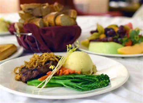 cuisine lena food archives listen to lena