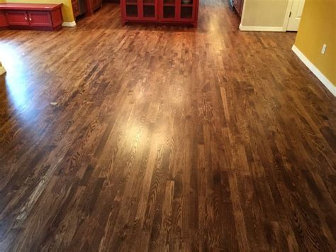 duraseal colors duraseal antique brown for the house hardwood floor