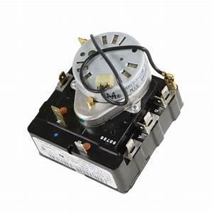 Kenmore 417 94802301 Heating Element Genuine Oem